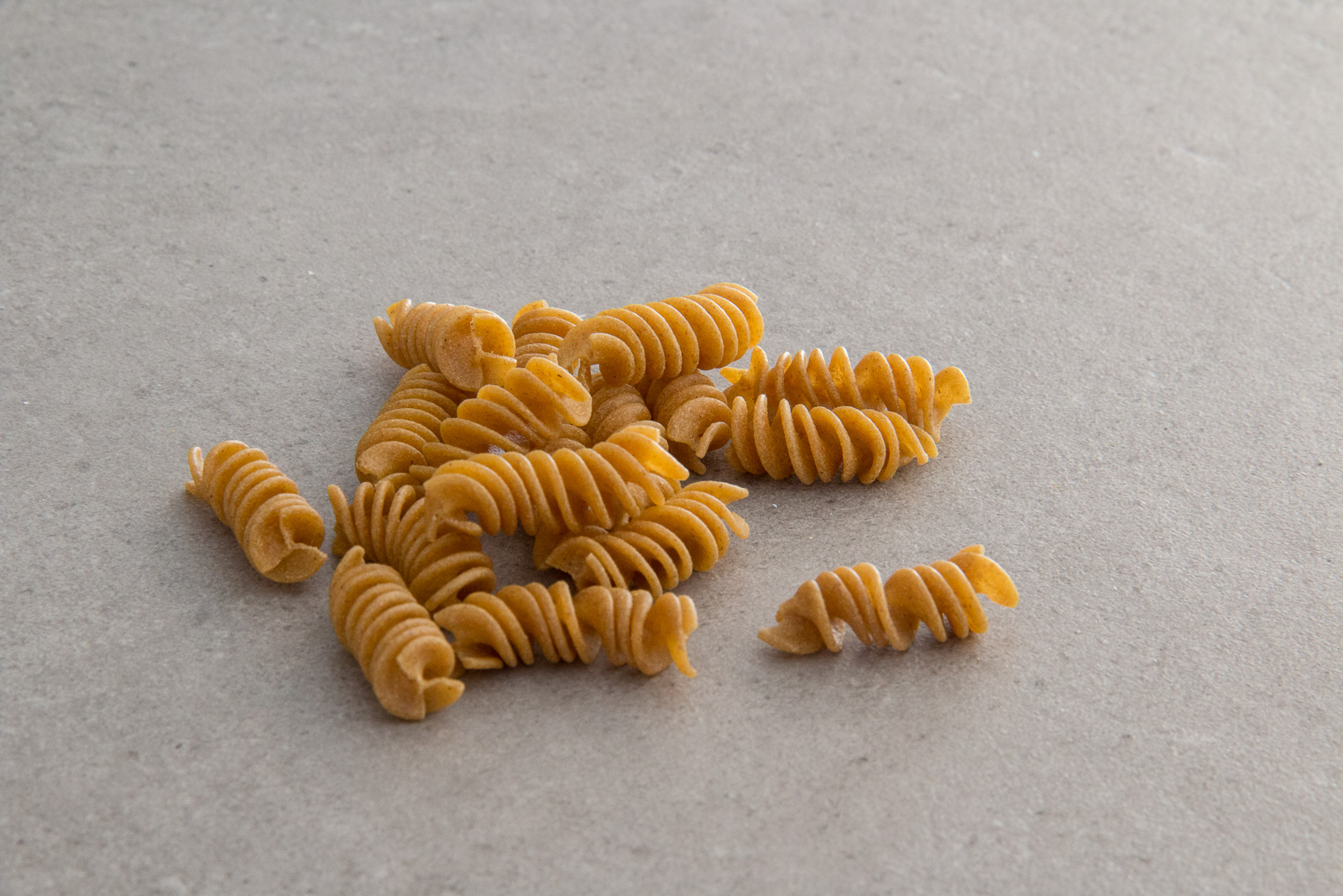fusilli integrali-head