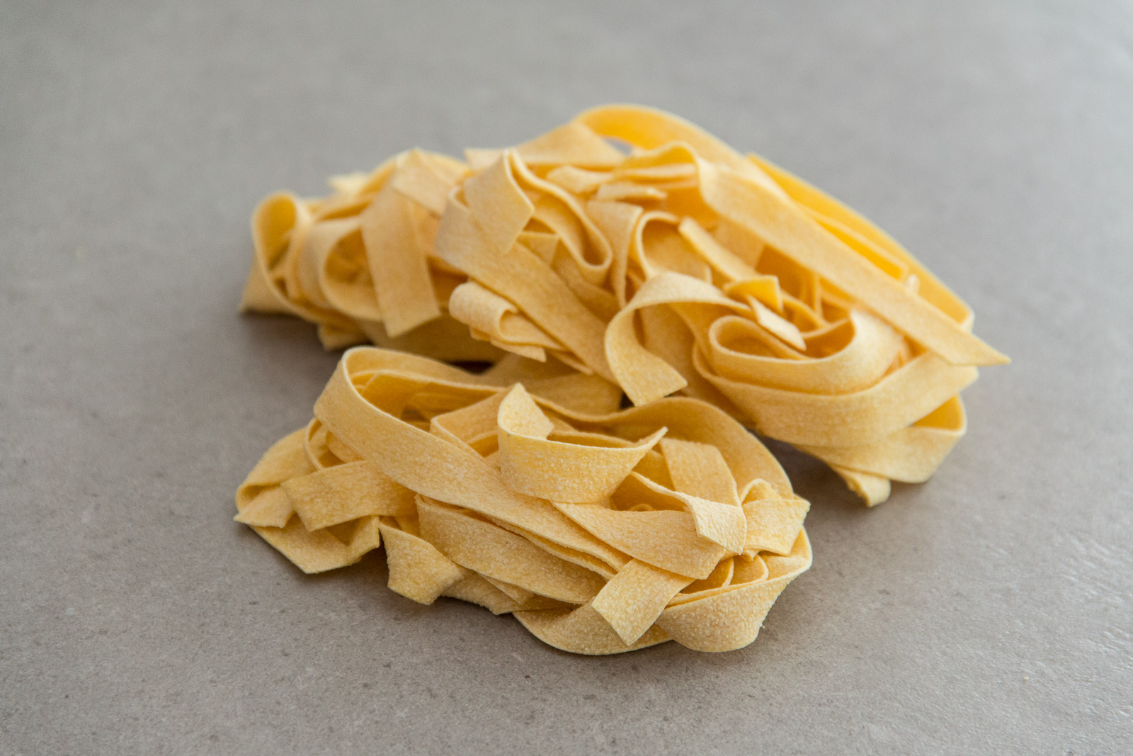 pappardelle-head