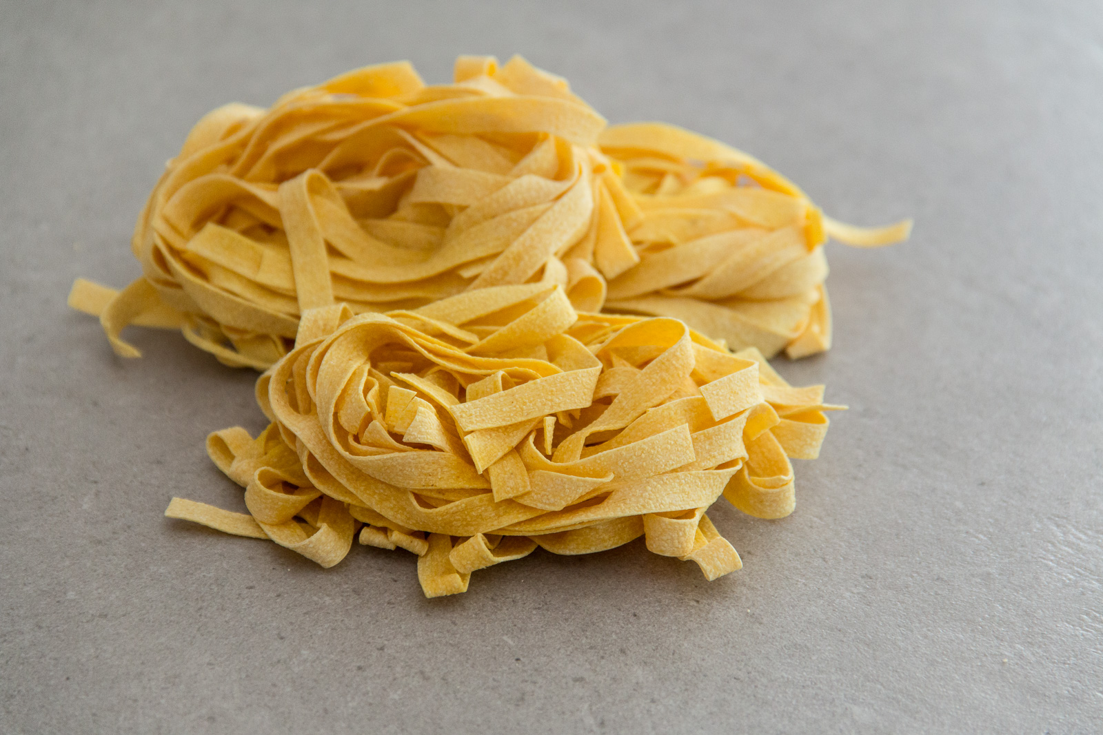 tagliatelle larghe-head