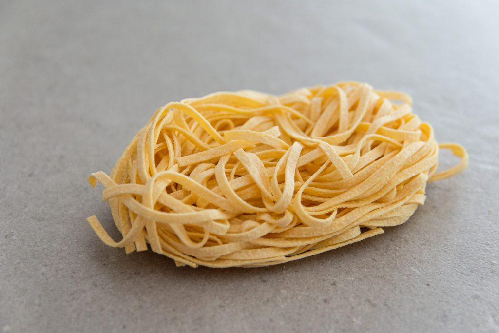 tagliolini-1